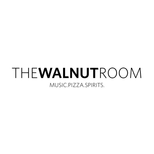 The Walnut Room