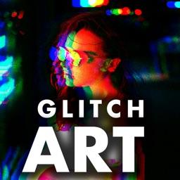 Glitch Videö