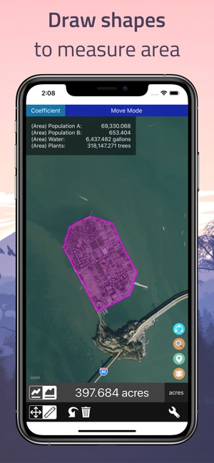 Distance - Find My Distance on the App Store