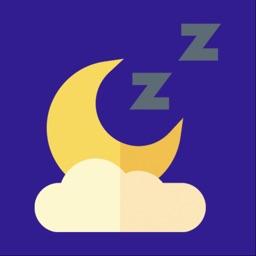 Sleep Sounds Calm