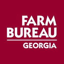 GA Farm Bureau Savings Plus