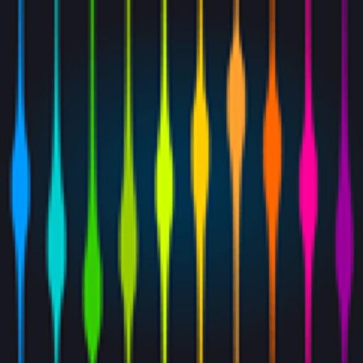 PaceDJ: BPM Running Music