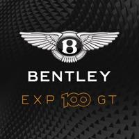 Bentley 100 AR