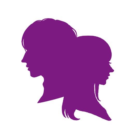 顔を診断するアプリ『診断 カメラ』あなたは 美女 or 美男