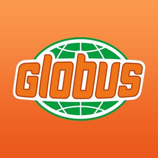 Můj Globus
