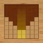 Wood - Block - Puzzle