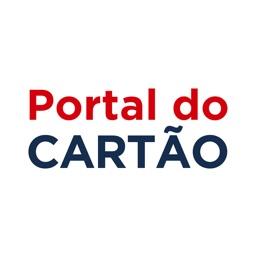 Portal do Cartão