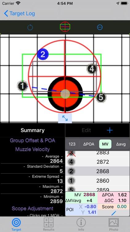Shoot Yes! screenshot-6