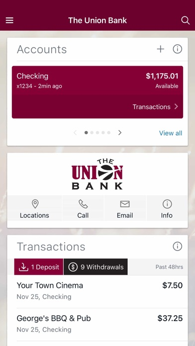The Union Bank Mobile-1
