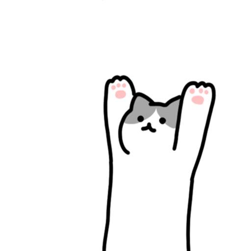 Air Kitty