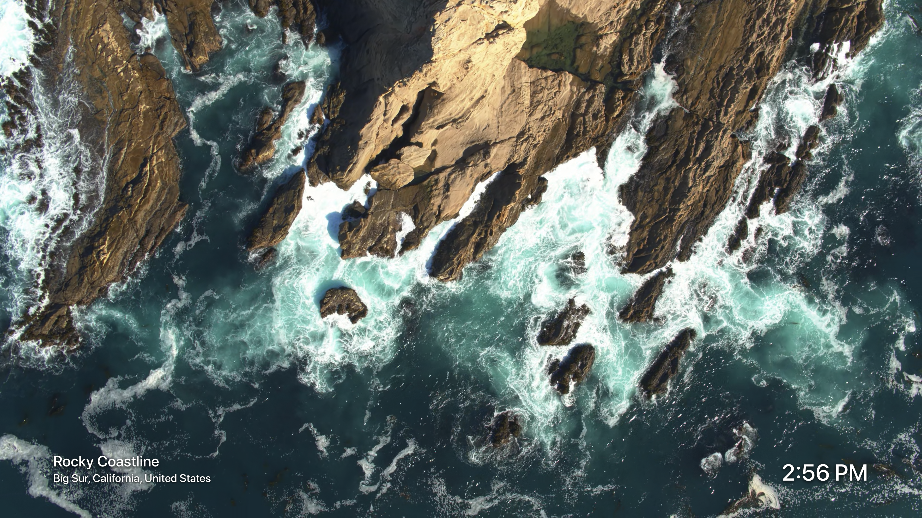 Beaches by Magic Window screenshot 6