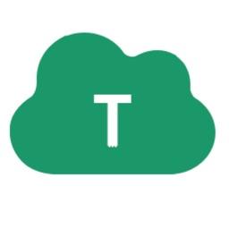 Tapceipt - Shoppers1App
