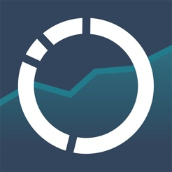 Schwab Intelligent Portfolios on the App Store