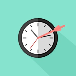 时间管理-时间规划