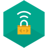 Secure VPN & Proxy – Kaspersky - Kaspersky Lab UK Limited