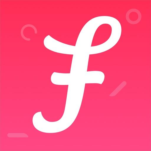 Frysbe: Photo Roulette & Fling