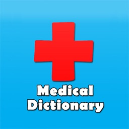 Drugs Dictionary Offline 2019