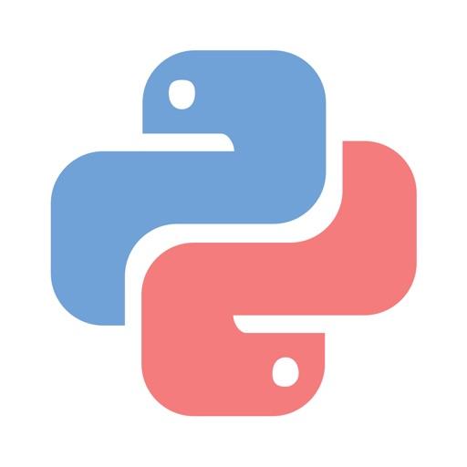 Python教程-菜鸟教程