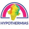 Hypothermias, Inc.