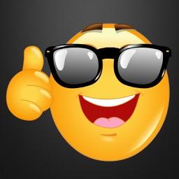 Emoji World - Laugh With Us!