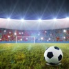 FOOTBALL:  MATCH OF THE DAY