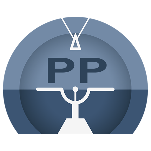 Private Pilot Oral Prep