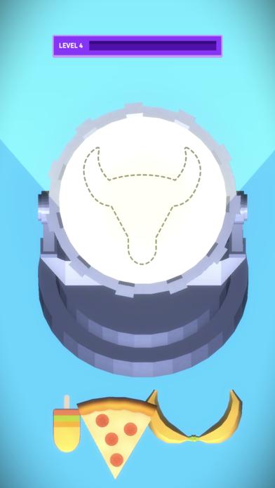 Spotlight 3D screenshot 3