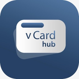 V Card - Digital Business Card