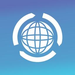 360Stories Agency