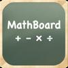 MathBoard - PalaSoftware Inc.