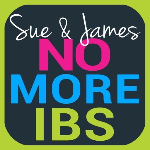 No More IBS! - Hypnosis