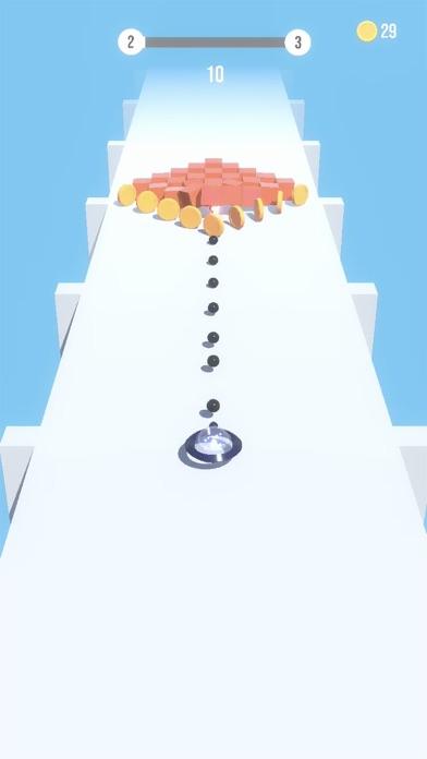 Smash Up! screenshot 3