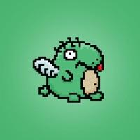 Codes for Flimsy Dragon Hack