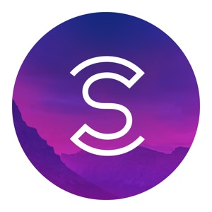 Sweatcoin - It Pays To Walk App Reviews, Free Download