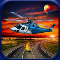 Codes for Real City Helicopter Flight Ad Hack