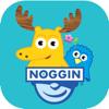 NOGGIN: O melhor do Nick Jr.