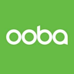 ooba home finance app