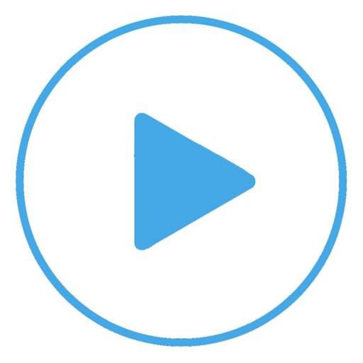 Mx Video Player Pro