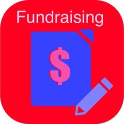 Fundraising & Make Money