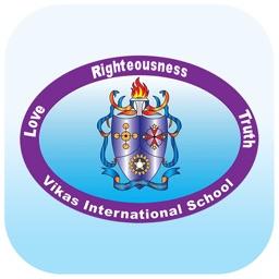 Vikas International School