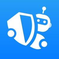 RoboGuard: Spam Call Blocker