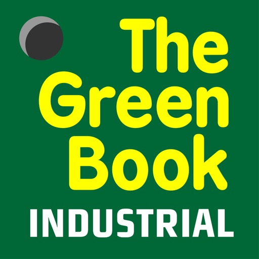 Industrial Green Book