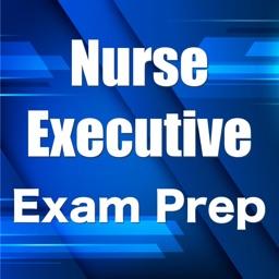 Nurse Executive NE-BC