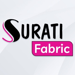 Surati Fabric : Sarees Kurtis