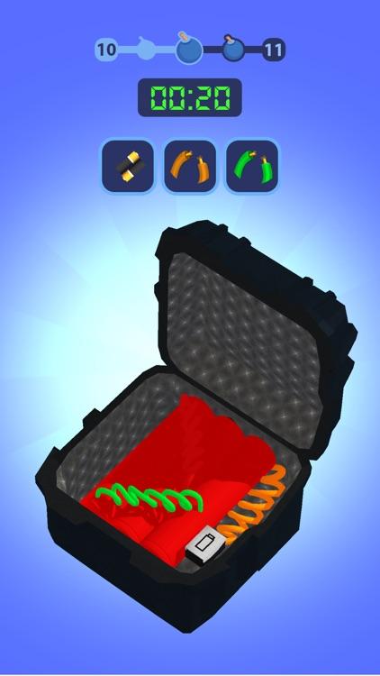 Defuse The Bomb 3D screenshot-5
