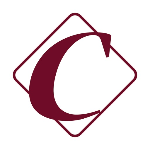 CCH Health