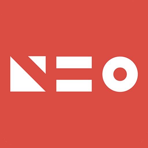 Neofit