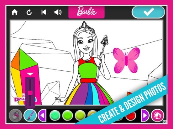 Barbie Life™のおすすめ画像2