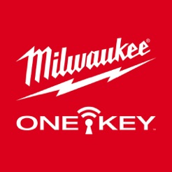 Milwaukee dating gratis