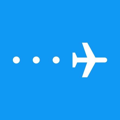 Kupibilet – Дешевые Авиабилеты